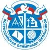 obschestvo-1_sochi-primet-final-vserossiyskoy-olimpiady-shkolnikov-po-fizike_1.jpeg